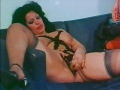Гарячий секс молодят  ukrainiesexy