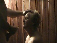 порно кіно оргазм жінки